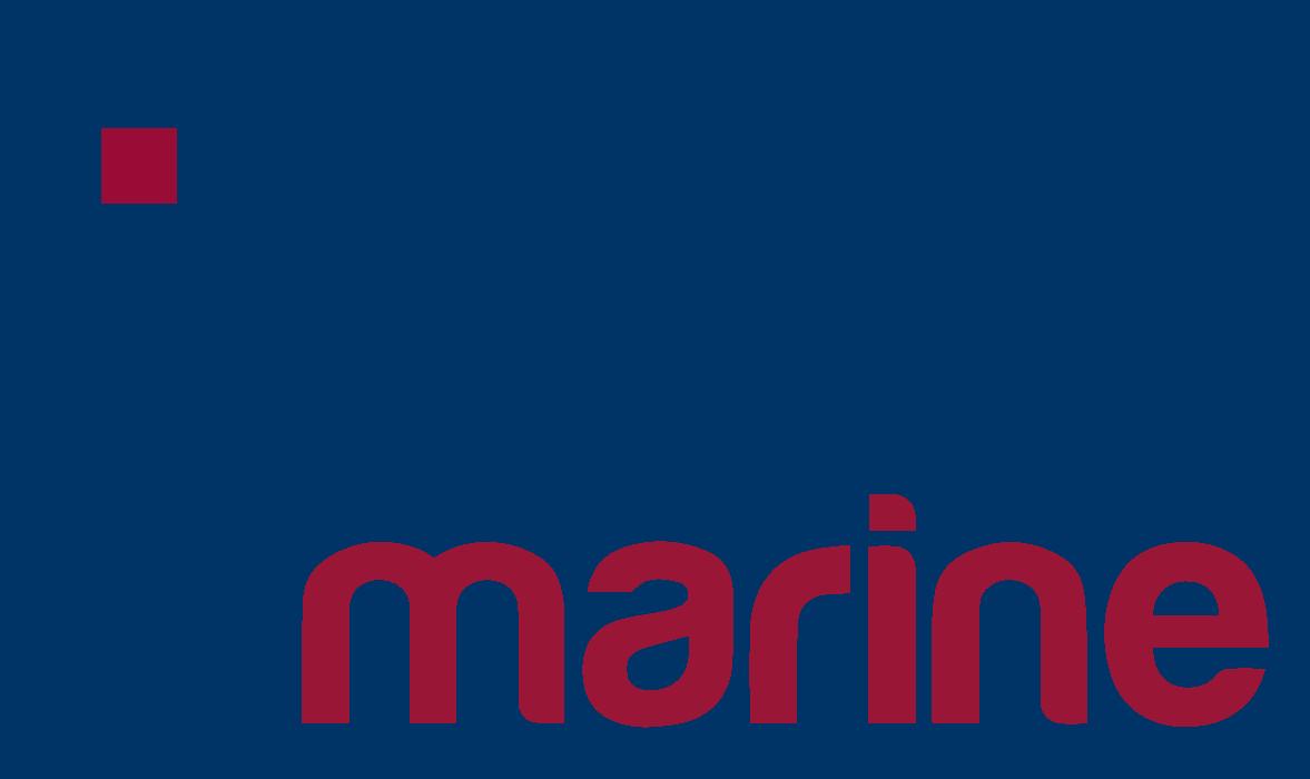 Home - SPI Marine
